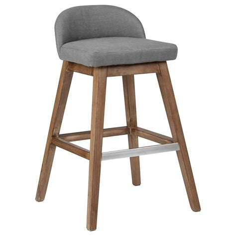 Bar and Counter Stools for the Dining Room Bouclair