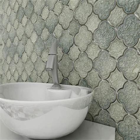 Barana Tiles Tile Stone Wall Flooring Ceramic