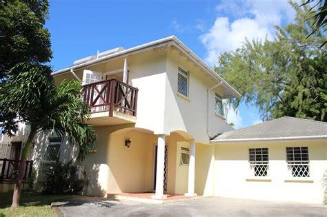 Barbados Real Estate Caribbean Island Properties