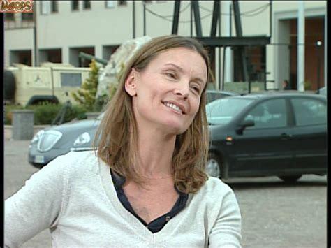 Barbara Parodi Delfino Wikipedia