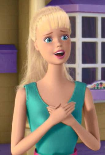 Barbie Disney Wiki FANDOM powered by Wikia
