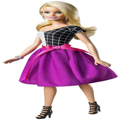 Barbie Doll Clothes Barbie Fashion Dresses Outfits