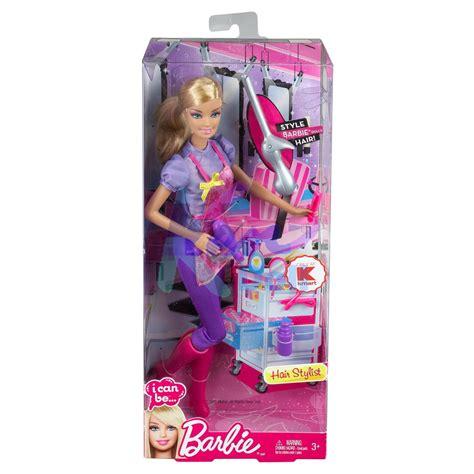Barbie Girls Toys Kmart