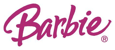 Barbie Wikipedia la enciclopedia libre