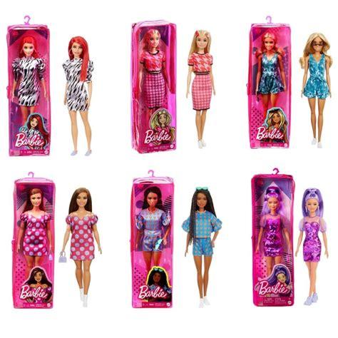 Barbie boots Kmart Dolls Bizrate