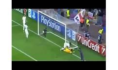 Barcelona Vs PSG 3-1 2014 All Goals & Highlights (12-10 ...