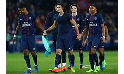 Barcelona vs PSG live streaming info & TV listings ...