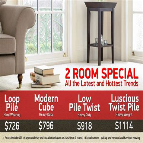 Bargain Carpets Carpets Store Melbourne Adelaide