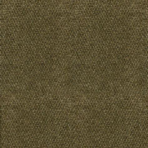 Bark Hobnail 18 in x 18 in Carpet Tiles The Home Depot