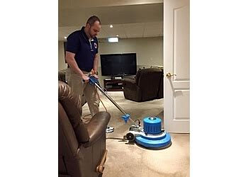 Barrie Carpet Cleaning Carpet Cleaning Upholstery