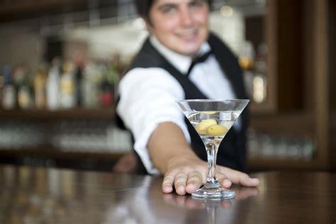 bartender jobs search bartender job listings monster - Table Busser Job Description