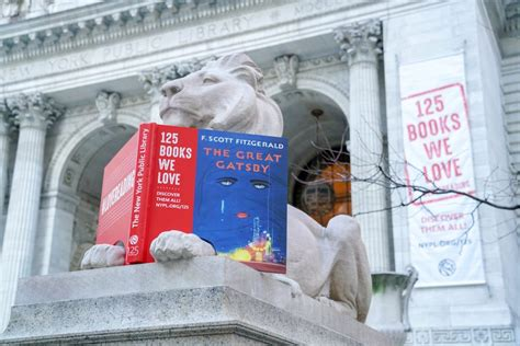 Bartleby Great Books Online The New York Public Library
