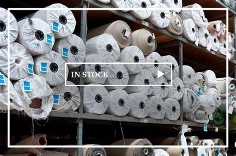 Barton Carpets Bellmawr NJ Camden Gloucester Burlington