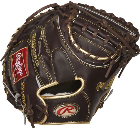 Baseball Catchers Mitt Gloves SportsUnlimited