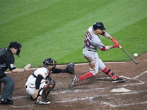 Baseball Wikipedia