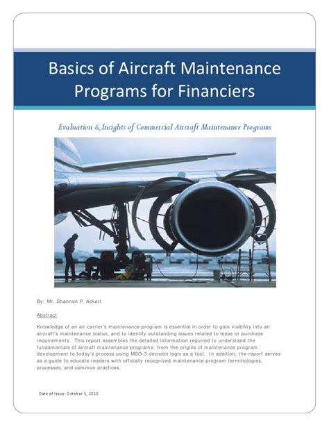 aircraft wiring diagram manual definition aircraft aircraft wiring diagram manual definition images on aircraft wiring diagram manual definition