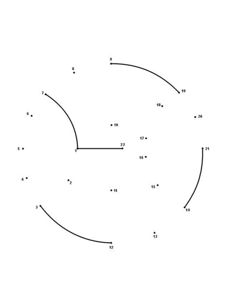 Basketball Printables Worksheets PrintActivities