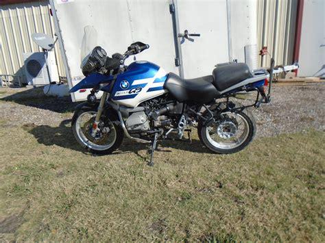 1980 kawasaki kz1000 wiring diagram images kawasaki kz1000 wiring diagram bates used cycle parts new arrivals motorcycle parts