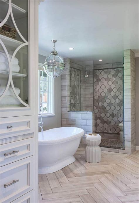 Bath Tile Ideas Designs for Floor Bathtub Wall
