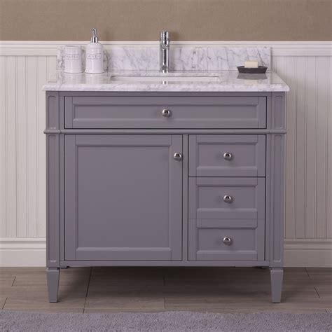 Bath Vanities Toilets Sinks More Lowe s Canada