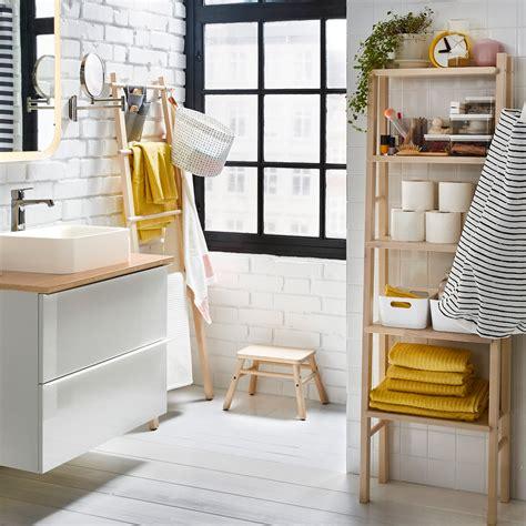 Bathroom Accessories IKEA