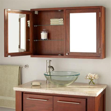 Bathroom Cabinets Medicine Cabinets Vanity soak