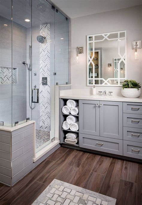 Bathroom Design Ideas 2017 Pictures and Remodel Plans