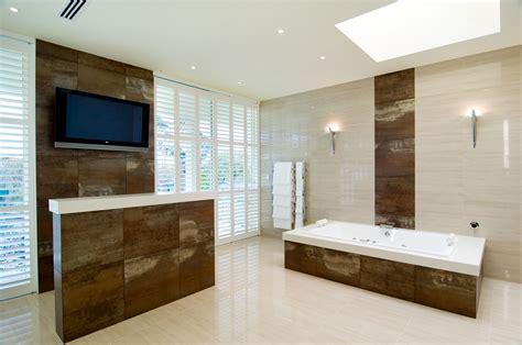 Bathroom Design Renovation Bubbles Bathrooms