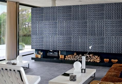 Bathroom Kitchen Tiles Vitrified Ceramic Wall Floor