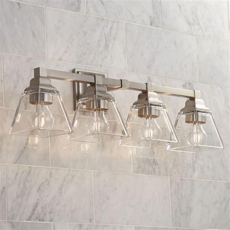 Bathroom Light Fixtures Vanity Lights LightingDirect