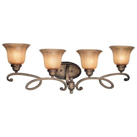 Bathroom Lighting Lights Fixtures 9000 Wall