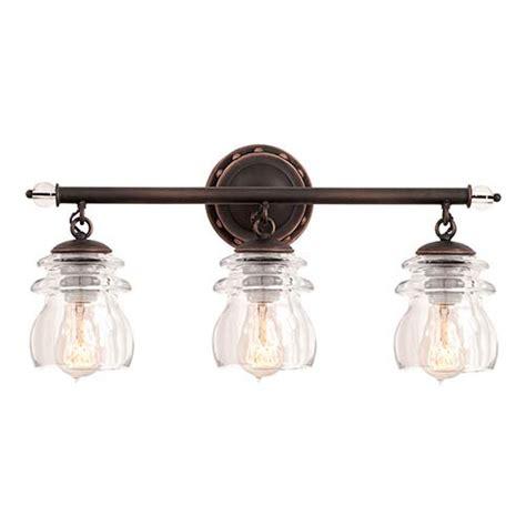 Bathroom Lighting Lights Fixtures Bellacor