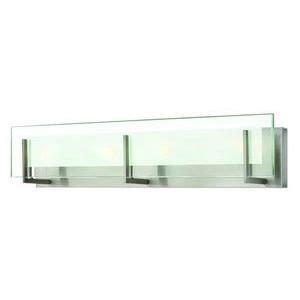 Bathroom Lighting and Bathroom Vanity Lights Canada Lighting Experts