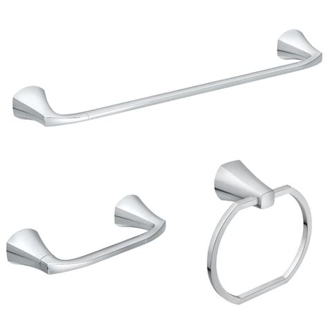 Bathroom Mirror Accessories Moen