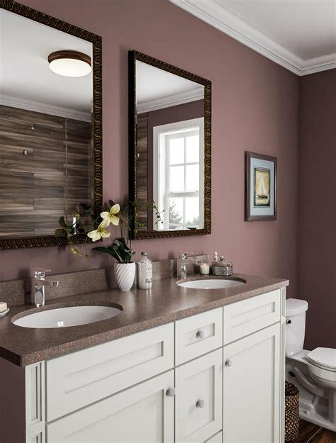 Bathroom Paint Ideas Top Painting Color Schemes