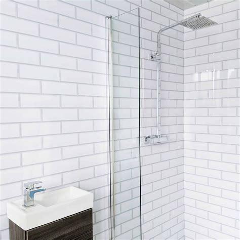 Bathroom Panel Superstore Plastic Bathroom Panels