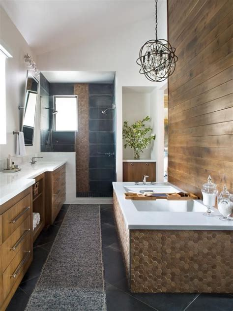 Bathroom Pictures 99 Stylish Design Ideas You ll Love HGTV