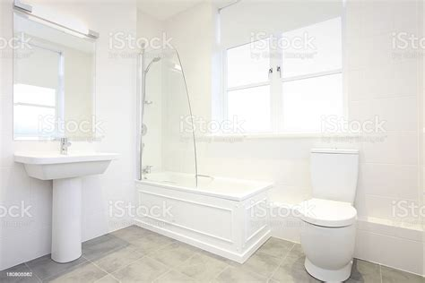 Bathroom Pictures Images and Stock Photos iStock