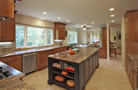 Bathroom Remodelers DC MD VA House Painters Fairfax