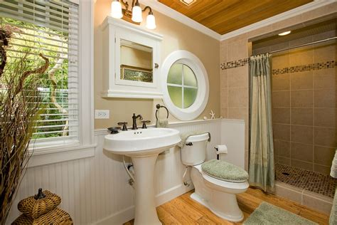 Bathroom Remodeling Nashville Tn bathroom remodeling nashville images. home decorators lake zurich