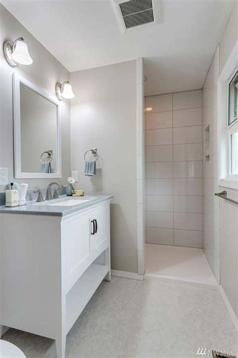 Bathroom Remodeling Contractor Innovate Building Solutions