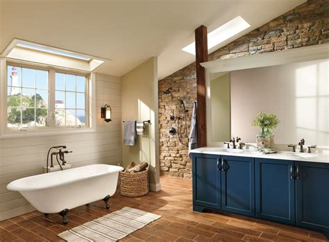 Bathroom Remodeling Ideas Home Decorating Remodeling