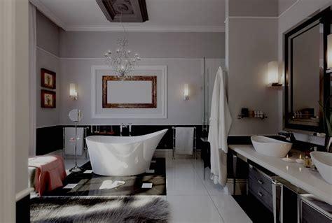 Bathroom Remodeling Scottsdale Favoring Innovation Design