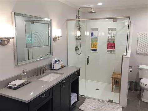 Bathroom Remodeling Tyler TX Re Bath East Texas