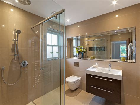 Bathroom Renovations Melbourne Affordable Bathroom