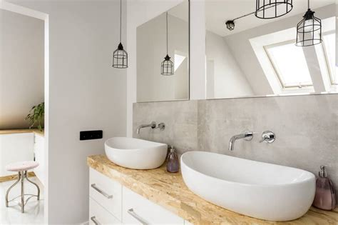 Bathroom Renovations Sydney Oxford Bathrooms