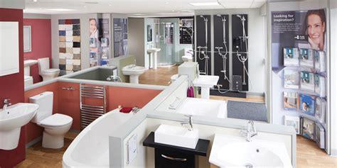 Bathroom Showrooms PlumbCenter