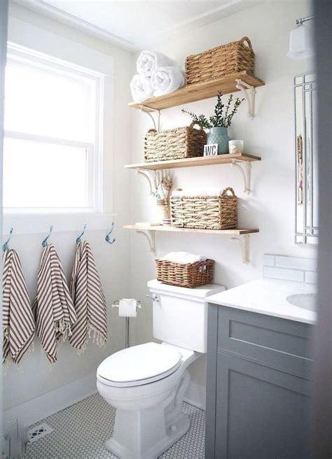 Bathroom Storage for Small Bathroom The 2 Seasons