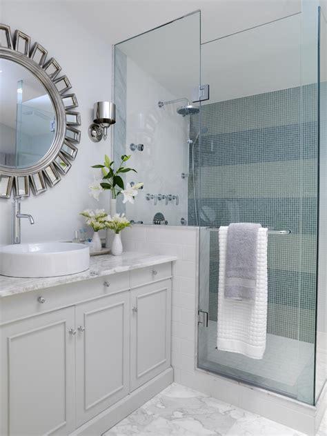Bathroom Tile Designs Ideas Pictures HGTV