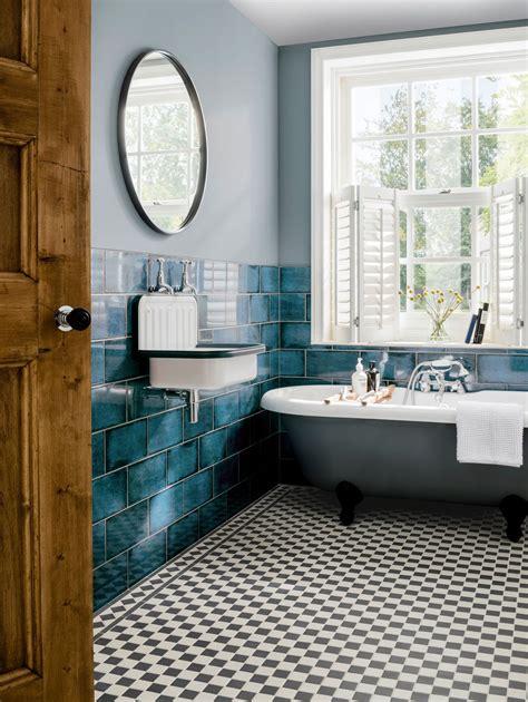 Bathroom Tile Ideas bathroom flooring tiles Floor Tile